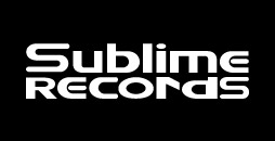 sublimerecords