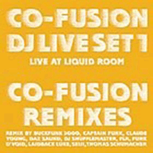CO-FUSION-LiveA1F5Remixes-thumbnail2-11