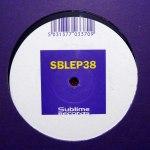 SBLEP-38_2