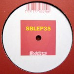 SBLEP035_2