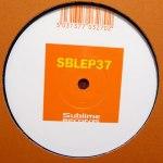 SBLEP037_2
