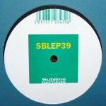 SBLEP039_2