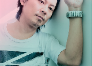 Flare_kenishii