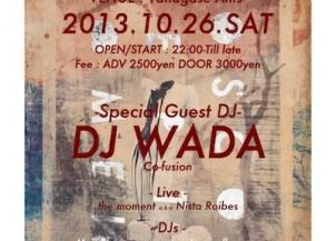 DJ WADA_033
