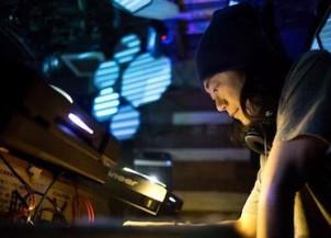 DJ WADA2014
