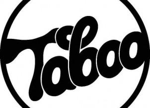 news_xlarge_taboo_logo