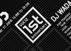cover-JGny51eolkZ6qdco3U3weaYnqTIdXfpY