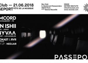 passeport-night_cover1526993792