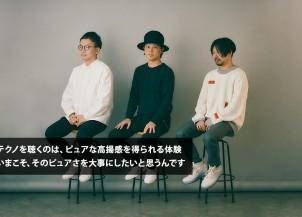 202001-kenkodamadoi_kngsh_l_full